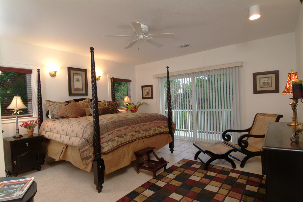 Galleries For Rich Master Bedrooms Share On Richmaster Bedroom On